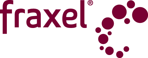 Fraxel® - Cumberland Laser Clinic