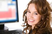 Contact Cumberland Laser Clinic - London Ontario