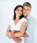 Juvéderm® - Cumberland Laser Clinic