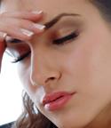 Migraines - Cumberland Laser Clinic