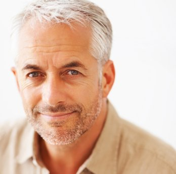 Facial Veins - Cumberland Laser Clinic