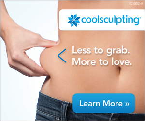 CoolSculpting® - Cumberland Laser Clinic