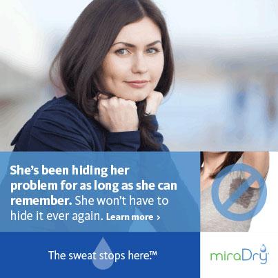 miraDru® - Cumberland Laser Clinic