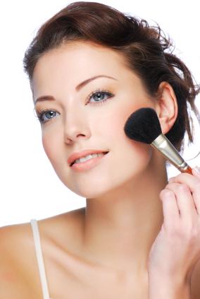 Facials - Cumberland Laser Clinic