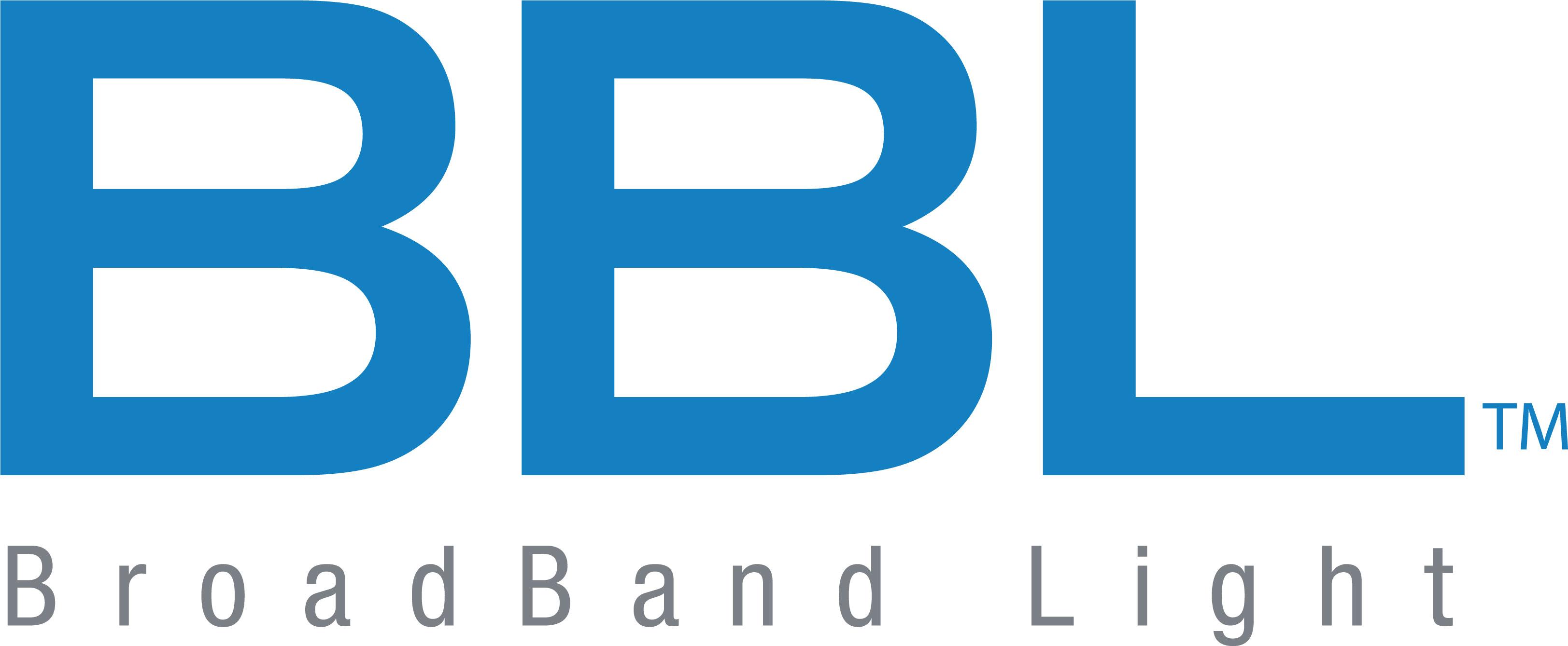 BBL - Cumberland Laser Clinic